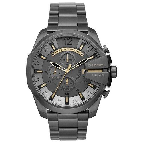 Фото - Наручные часы DIESEL DZ4466 мужские часы diesel dz4466