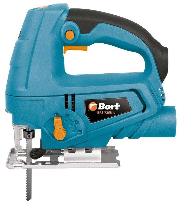 Bort BPS-725N-L