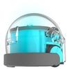 Робот Ozobot Bit