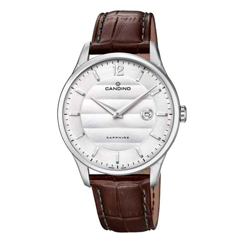 Наручные часы CANDINO C4638/1 candino classic c4540 1