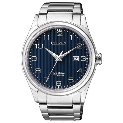 Наручные часы CITIZEN BM7360-82M наручные часы citizen ca0590 58e