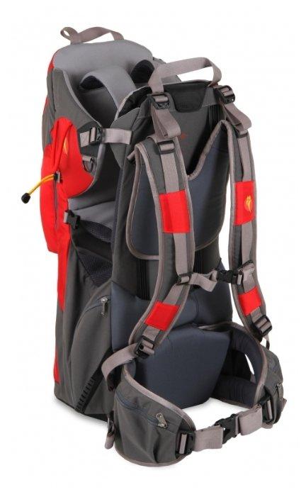 Рюкзак-переноска LittleLife Voyager S3