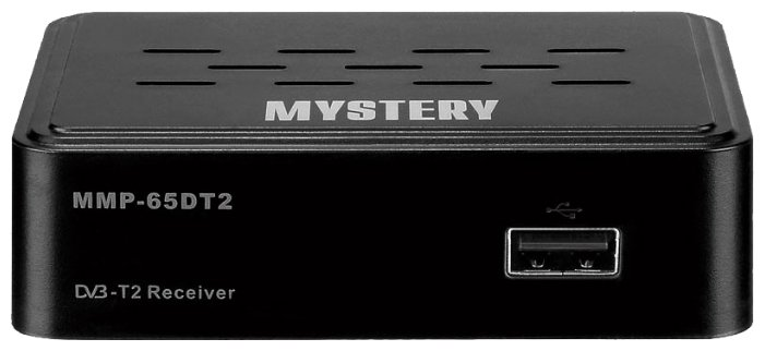 Mystery TV-тюнер Mystery MMP-65DT2