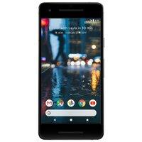 Смартфон Google Pixel 2 64GB серебристый