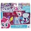 Фигурка Hasbro Пони-модница Pinkie Pie C2490