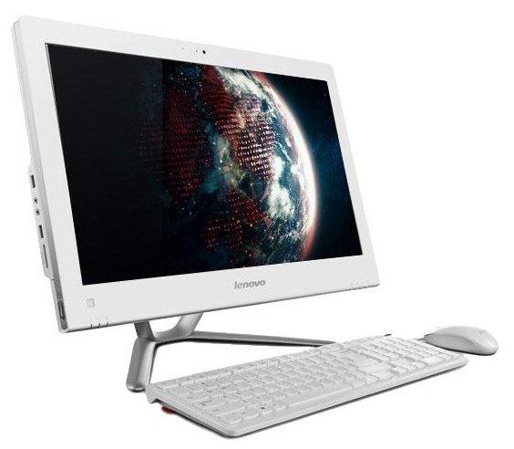 Моноблок 23`` Lenovo IdeaCentre C540