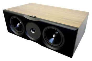Neat Acoustics Ultimatum XLC