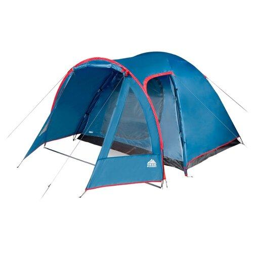 Палатка TREK PLANET Texas 4 палатка trek planet dallas 2 70101