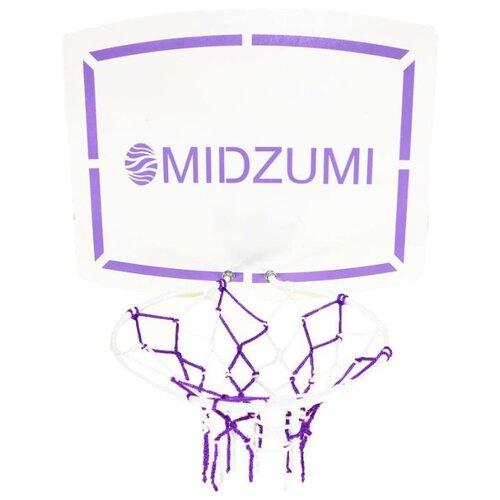 Баскетбольное кольцо Midzumi малое (00-00000018)