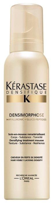 Kerastase Densifique Densimorphose Мусс-уход для уплотнения волос