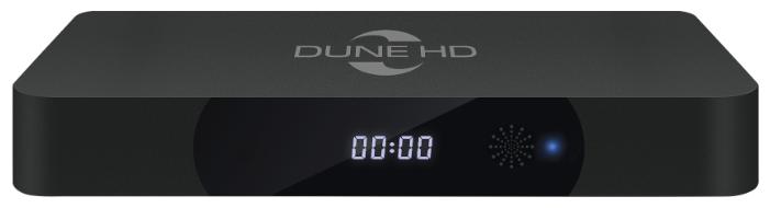 Dune Медиаплеер Dune HD Pro 4K