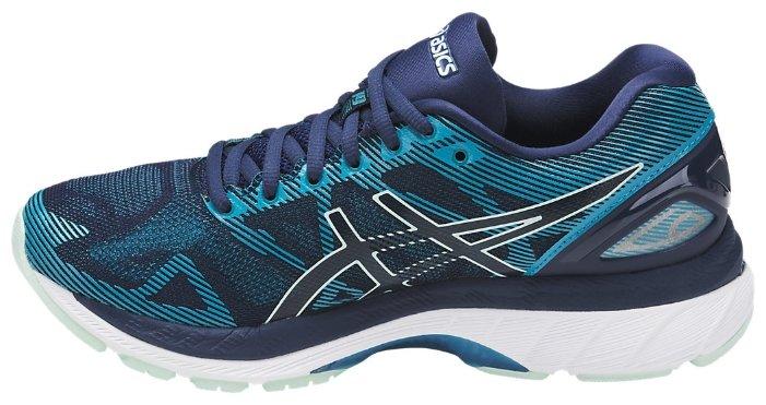 eac97ccb47ca42 Купить мужские кроссовки асикс по низкой цене в интернет-магазине дешево