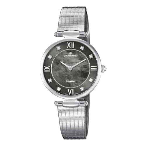 Наручные часы CANDINO C4666/2 candino c4537 2