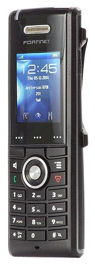 Fortinet FON-870i-Handset