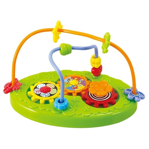 Развивающая игрушка PlayGo Activity Park