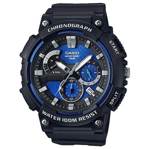 Наручные часы CASIO MCW-200H-2A наручные часы casio lrw 200h 2e