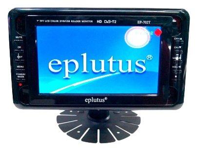 Eplutus EP-702T