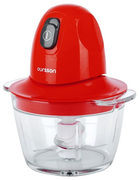Oursson Измельчитель Oursson CH3010
