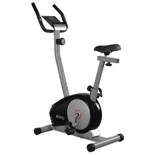цена на Вертикальный велотренажер Evo Fitness Spirit