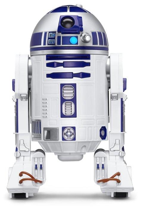 Робот Sphero Звездные войны R2-D2