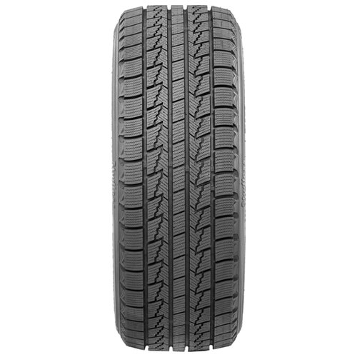 Roadstone WINGUARD ICE 195/65 R15 91Q
