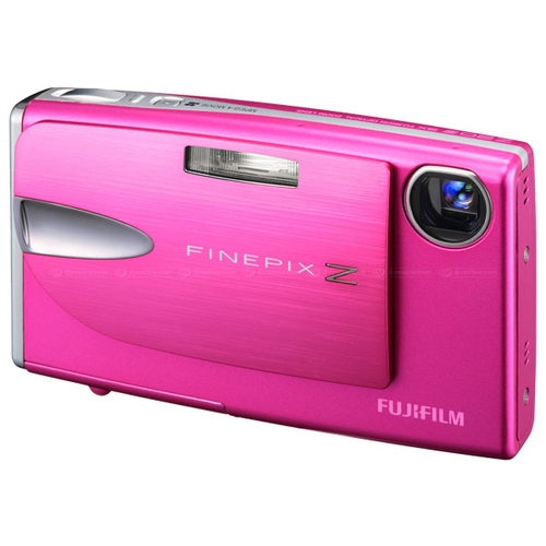 FUJI Z20FD WINDOWS 7 64BIT DRIVER DOWNLOAD