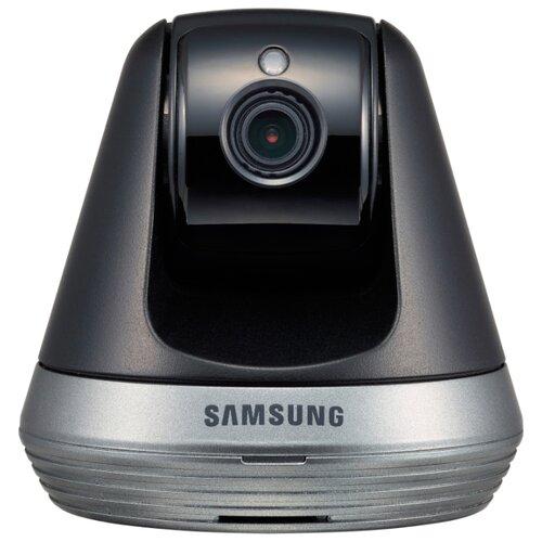 Купить Видеоняня Samsung SmartCam SNH-V6410PN / SNH-V6410PNW черный, Радио- и видеоняни
