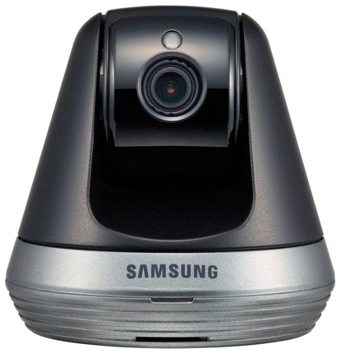Samsung SNH-V6410PN / SNH-V6410PNW