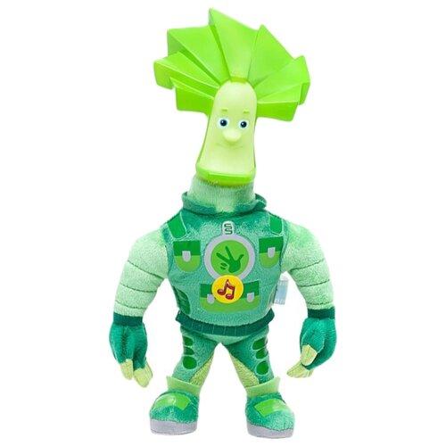 Купить Мягкая игрушка Мульти-Пульти Фиксики Папус 29 см в пакете, Мягкие игрушки