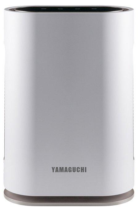 Очиститель воздуха Yamaguchi Oxygen