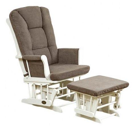 Кресло для мамы Giovanni Sonetto