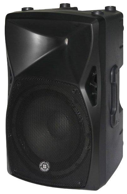 Акустическая система Topp Pro X 12A
