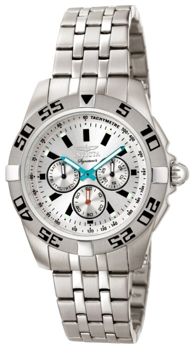 Наручные часы INVICTA 7302