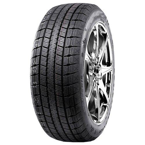 цена на Автомобильная шина Joyroad Winter RX821 205/60 R16 92T зимняя