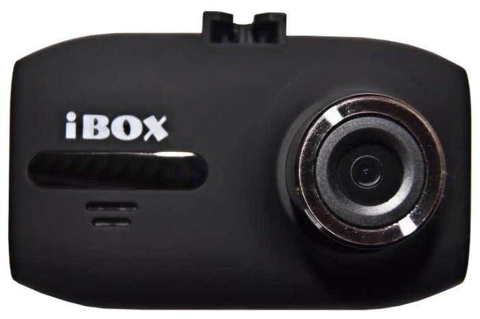 iBOX IBOX PRO-980