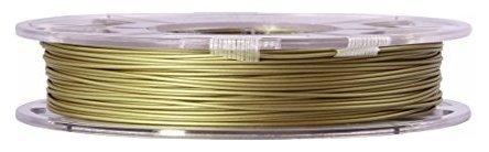 BRO пруток ESUN 1.75 мм бронза