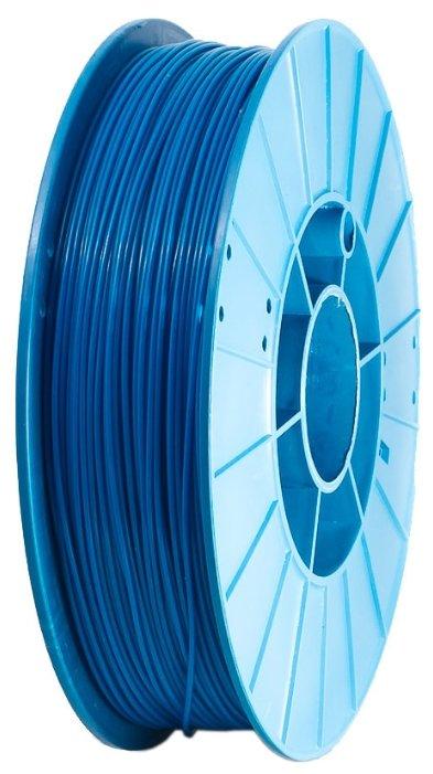 Print Product PLA пруток PrintProduct GEO 1.75 мм голубой