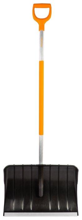 Лопата FISKARS SnowXpert 1026791