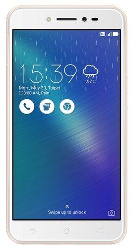 ASUS Смартфон ASUS ZenFone Live ZB501KL 32GB