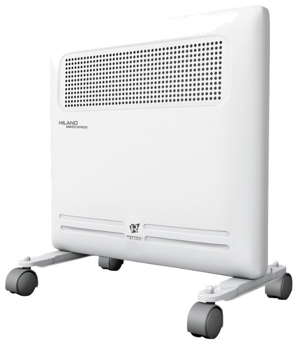 Конвектор Royal Clima REC-M1000Е Milano