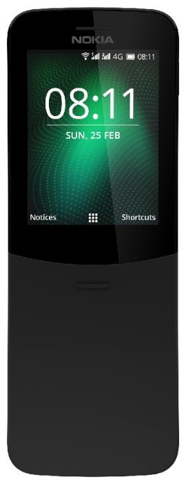 f4075574e7ebb Купить Телефон Nokia 8110 4G по выгодной цене на Яндекс.Маркете