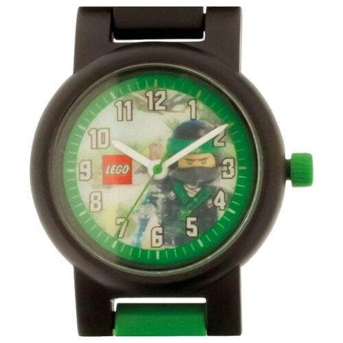 Купить Наручные часы LEGO 8021100