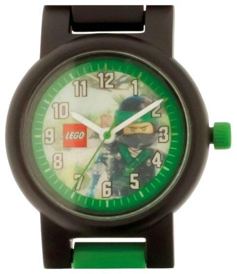 Наручные часы LEGO 8021100