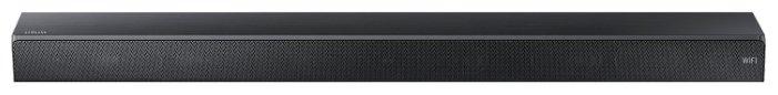 Саундбар Samsung HW-MS650