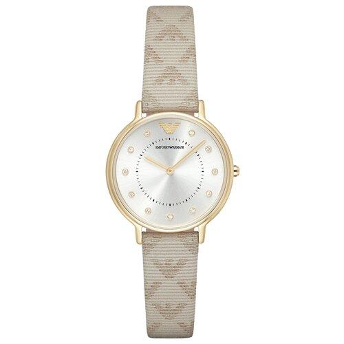 Наручные часы EMPORIO ARMANI Emporio AR11042 наручные часы emporio armani emporio ar0431