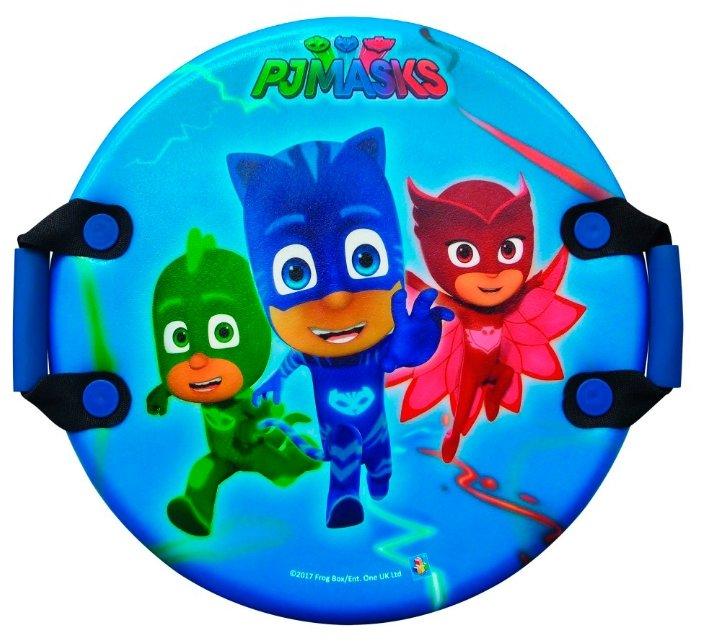 Ледянка 1 TOY PJ Masks (Т10585)