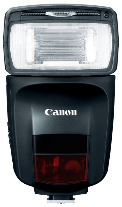 Canon Вспышка Canon Speedlite 470EX-AI