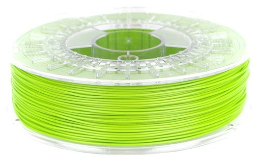 PLA/PHA пруток Colorfabb 1.75 мм ярко-зеленый