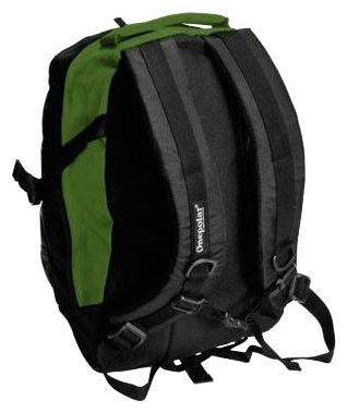 f1e876c1a900 Купить Рюкзак One Polar W731 25 green по выгодной цене на Яндекс.Маркете