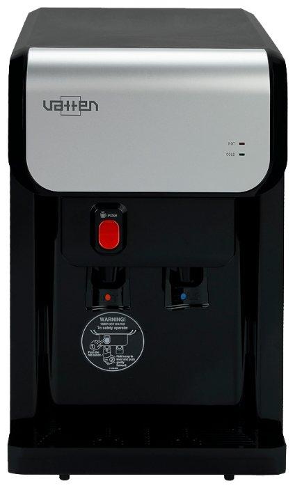Vatten Фильтр Vatten OD19NK+EVERPURE AC
